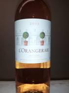 L_Orangerie