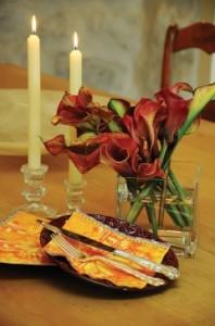 calla-lilies