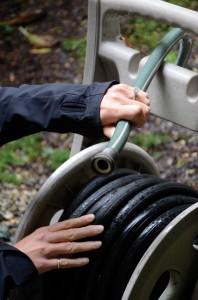 outdoor-chores