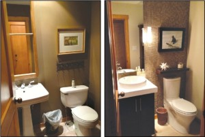 whister-bathroom-reno