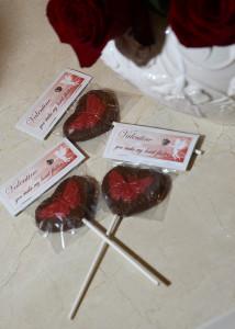 Valentines17