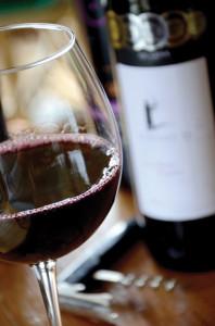 Ordering Wineweb