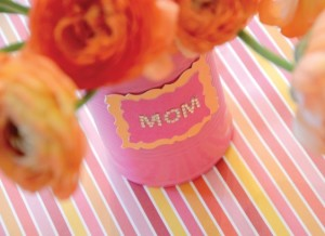 go-the-extra-mile-for-mom
