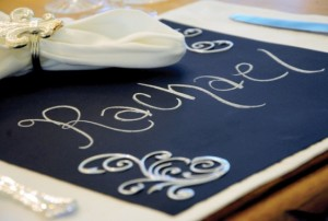 use-chalkboards-to-personalize-your-table