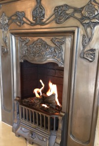 preparing-gas-fireplaces-for-storm-season