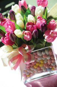Easter egg vase 2web
