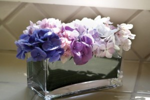 simple-summer-flower-arrangements