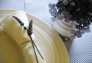 loveliest-lavender-ideas