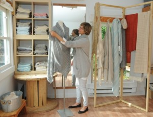 linen-lover-launches-line